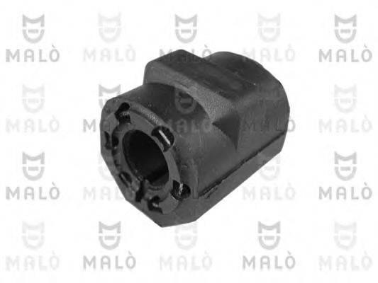 MALO 23358 Опора, стабилизатор