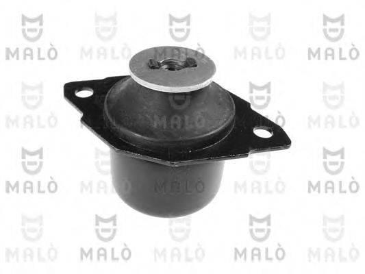 MALO 23449 Подушка двигателя