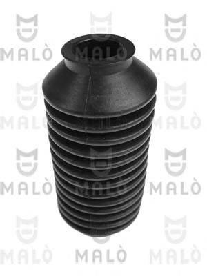 MALO 23464 Пыльник рулевой рейки