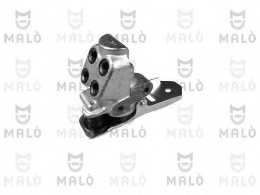 MALO 88037 Распределитель тормозных усилий