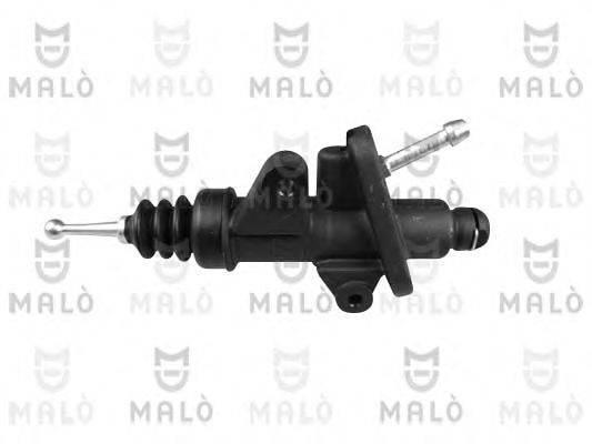 MALO 88072 Главный цилиндр сцепления