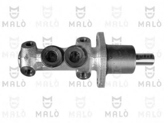 MALO 89328 Главный тормозной цилиндр