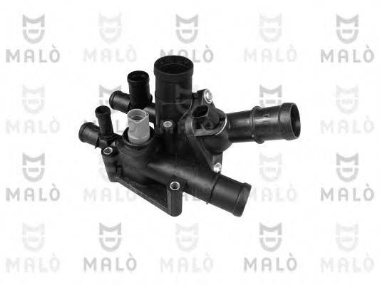 MALO TER367 Термостат