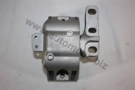 AUTOMEGA 1019902621J0BF Подушка двигателя