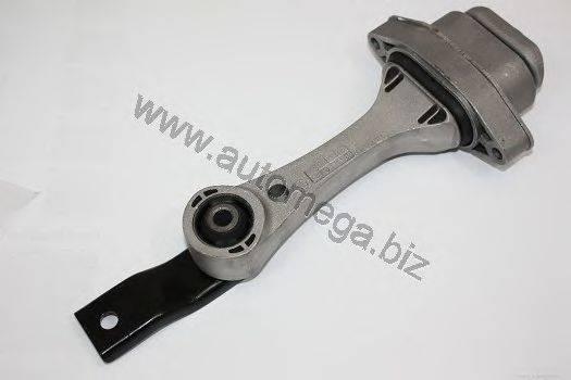 AUTOMEGA 1019908511J0AA Подушка двигателя