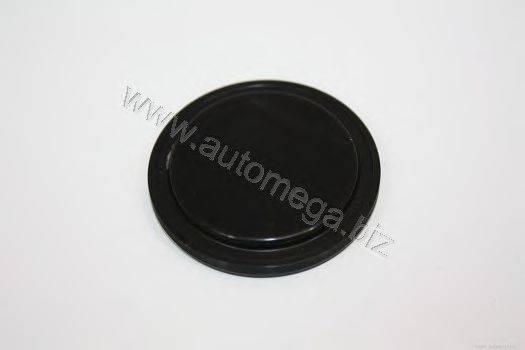 AUTOMEGA 104090289020B Фланцевая крышка, автоматическая коробка передач