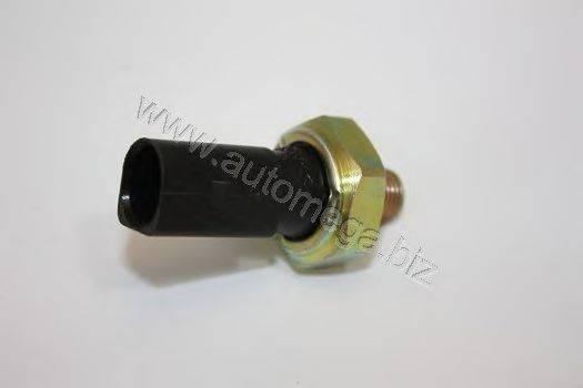 AUTOMEGA 10919008106AD Датчик давления масла