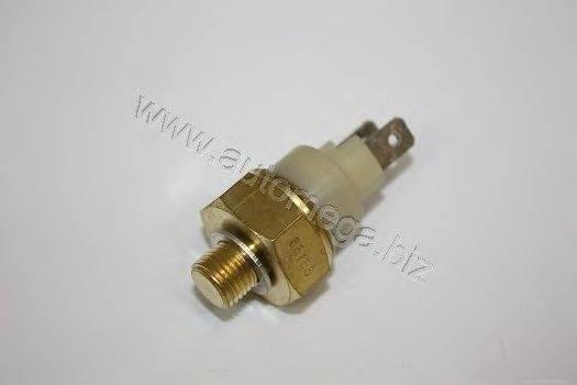AUTOMEGA 109190369035C Датчик, температура охлаждающей жидкости