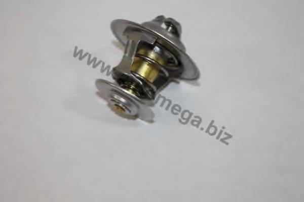 AUTOMEGA 30601760366 Термостат
