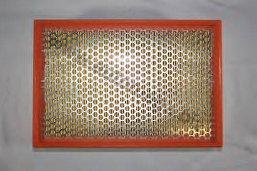 AUTOMEGA 30101020785 Воздушный фильтр