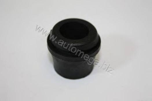 AUTOMEGA 301030500028 Прокладка, вентиляция картера