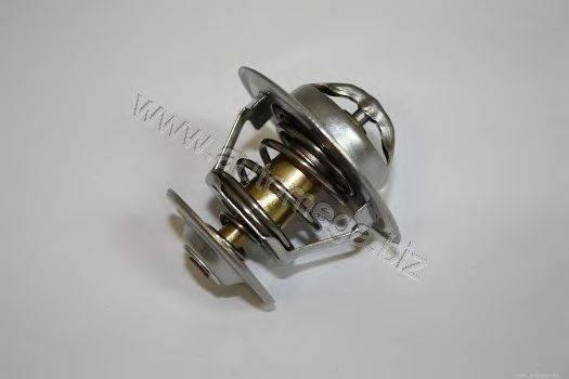 AUTOMEGA 301210113030 Термостат