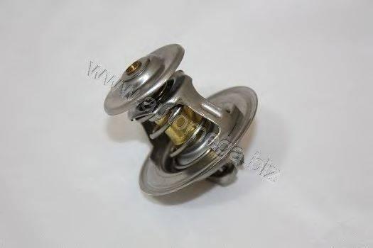 AUTOMEGA 301210113044 Термостат
