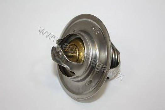 AUTOMEGA 301210113050C Термостат