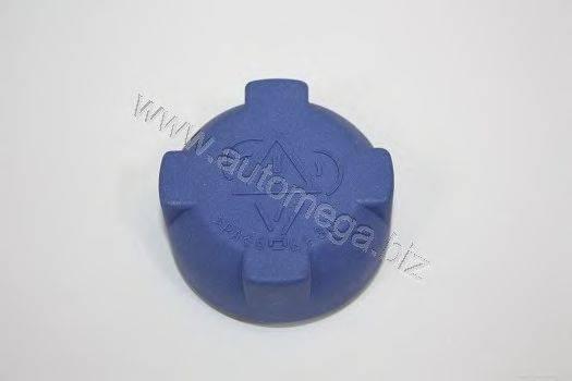 AUTOMEGA 301210321443 Болт, пробка радиатора