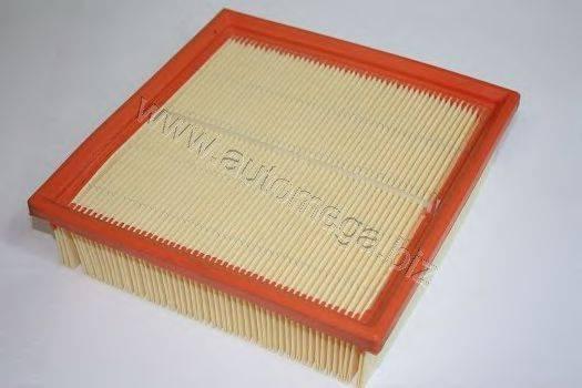 AUTOMEGA 301290620021 Воздушный фильтр