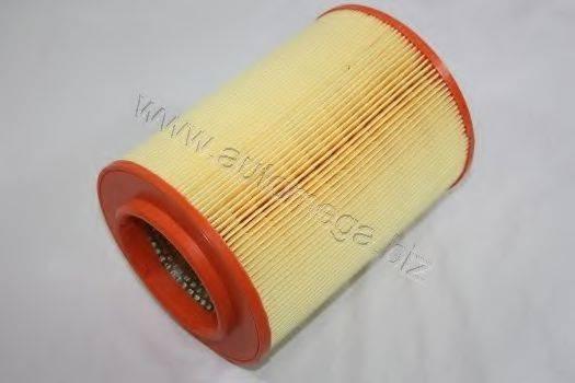 AUTOMEGA 301290620044 Воздушный фильтр