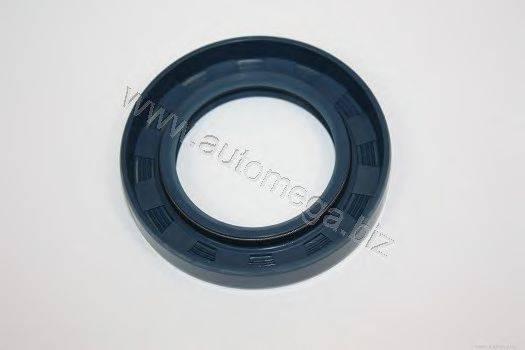 AUTOMEGA 303010227015 Уплотняющее кольцо, ступенчатая коробка передач