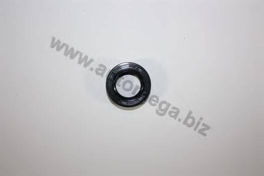 AUTOMEGA 303010227020D Уплотняющее кольцо, ступенчатая коробка передач