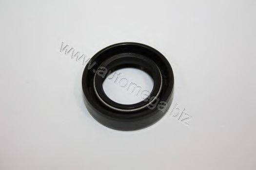 AUTOMEGA 303010227085 Уплотняющее кольцо, ступенчатая коробка передач