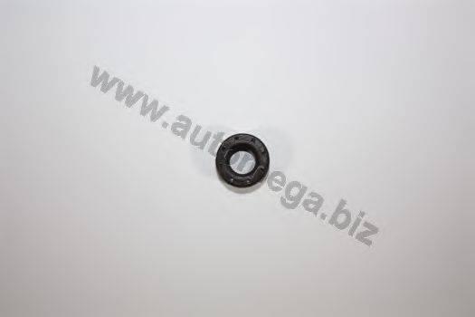 AUTOMEGA 303110108020A Уплотняющее кольцо, ступенчатая коробка передач