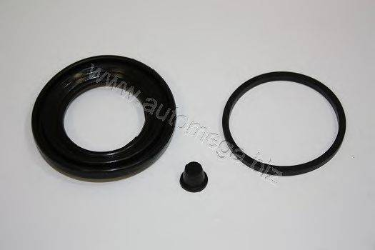 AUTOMEGA 306980471171B Ремкомплект тормозного суппорта