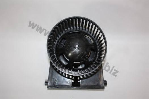AUTOMEGA 3081900211J1C Вентилятор салона
