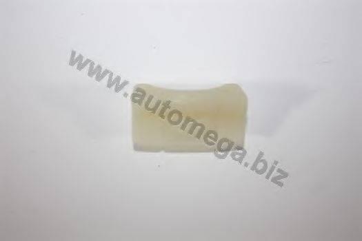 AUTOMEGA 308810203435A Регулировочный элемент, регулировка сидения