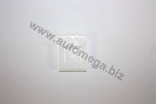 AUTOMEGA 308810213171B Регулировочный элемент, регулировка сидения