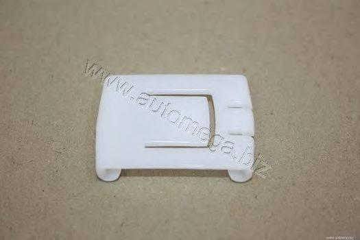 AUTOMEGA 308810213191 Регулировочный элемент, регулировка сидения