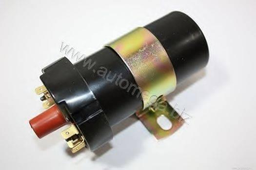 AUTOMEGA 309050115211D Катушка зажигания