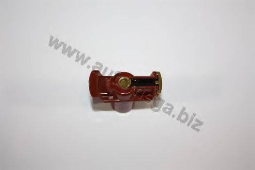 AUTOMEGA 309050225036H Бегунок распределителя зажигания