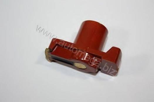 AUTOMEGA 309050225052C Бегунок распределителя зажигания