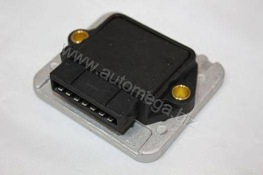 AUTOMEGA 309050351191B Коммутатор системы зажигания