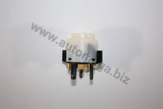AUTOMEGA 3090508494B0 Переключатель зажигания