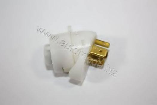 AUTOMEGA 309050865111L Переключатель зажигания