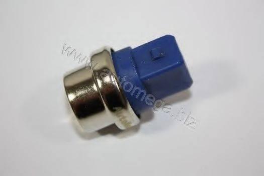 AUTOMEGA 309060041025A Датчик, температура охлаждающей жидкости