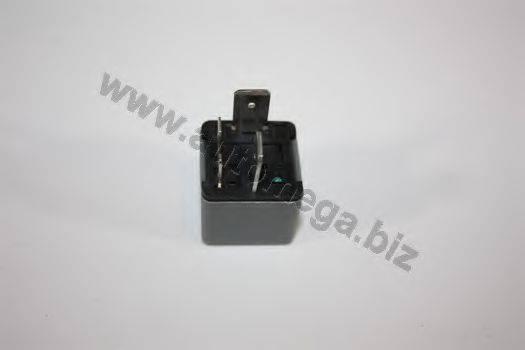 AUTOMEGA 309060383191C Реле, топливный насос