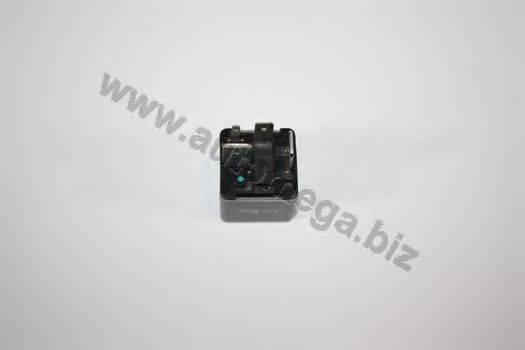 AUTOMEGA 309110253357 Реле, система накаливания