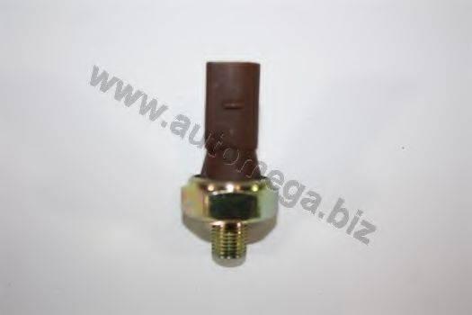AUTOMEGA 309190081038C Датчик давления масла