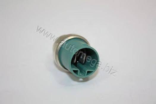 AUTOMEGA 309190369251 Датчик, температура охлаждающей жидкости