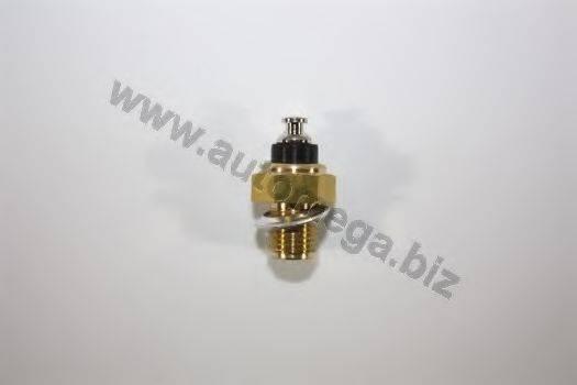 AUTOMEGA 309190501049 Датчик, температура охлаждающей жидкости
