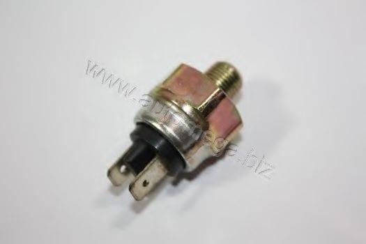 AUTOMEGA 309450515113H Выключатель стоп-сигнала