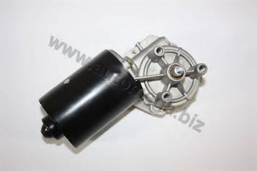AUTOMEGA 309550119251 Двигатель стеклоочистителя
