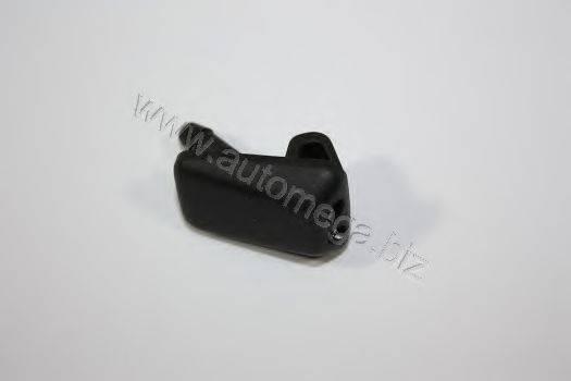 AUTOMEGA 3095509878D0 Распылитель омывателя