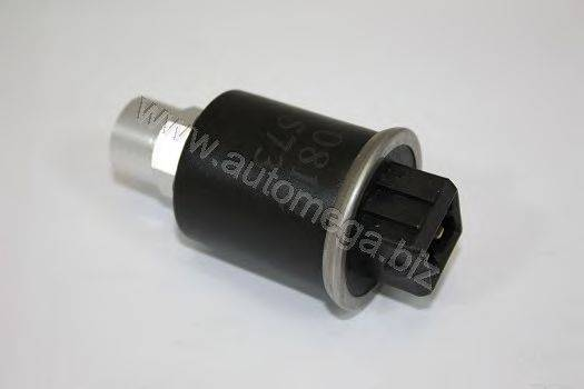 AUTOMEGA 3095901391H0B Пневматический выключатель кондиционера