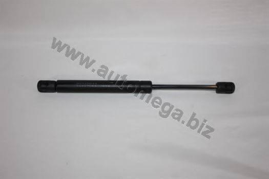 AUTOMEGA 3182705503B5E Амортизатор багажника