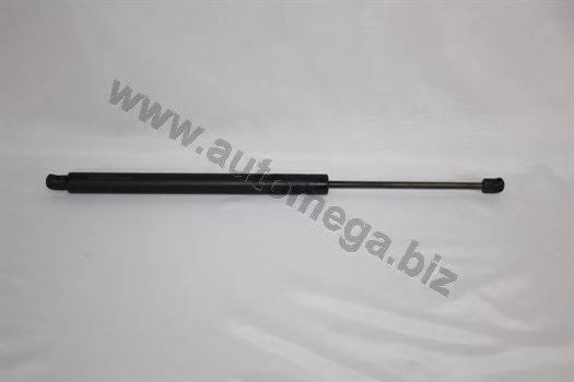 AUTOMEGA 3182705507M0G Амортизатор багажника