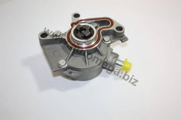 AUTOMEGA 301450101038B Усилитель тормозной системы
