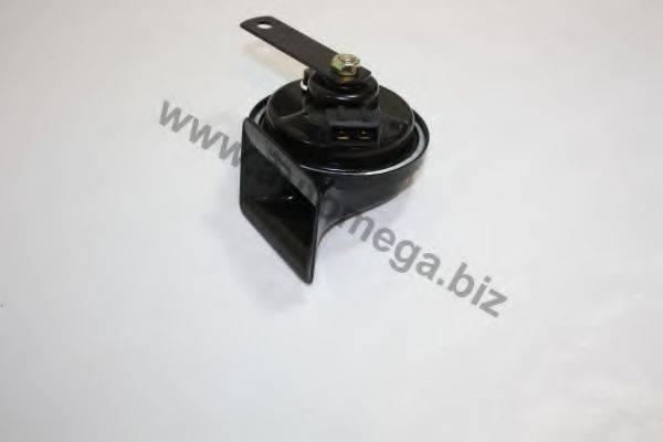 AUTOMEGA 309510223191 Звуковой сигнал